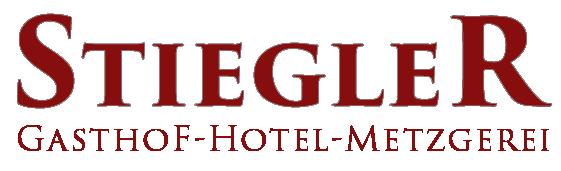 Gasthof Hotel Metzgerei Stiegler